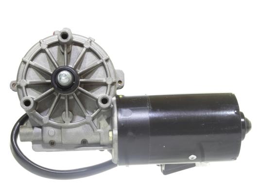 Moteur d'essuie-glace - TSR - TSR-800005