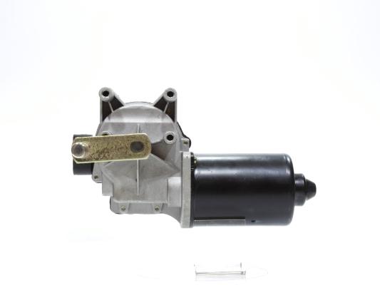Moteur d'essuie-glace - TSR - TSR-800020