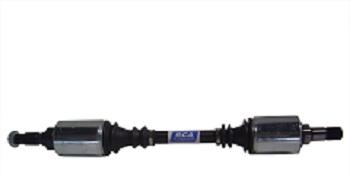 Arbre de transmission - RCA FRANCE - P108N
